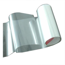 HAOXIANG Membrane product PE surface protective film plastic film