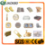 2017 hot sale and high quality far Infrared Sauna Shower Accessories in direct factory price