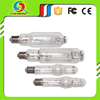 Hydroponic MH bulb Grow Light Bulbs 250w 400w 600w 1000w