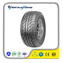 China new cheap car tire 165/80R13