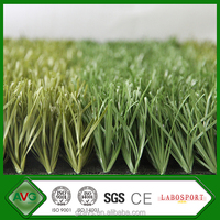 Football Standards Synthetic Grass Turf for Football Pitches