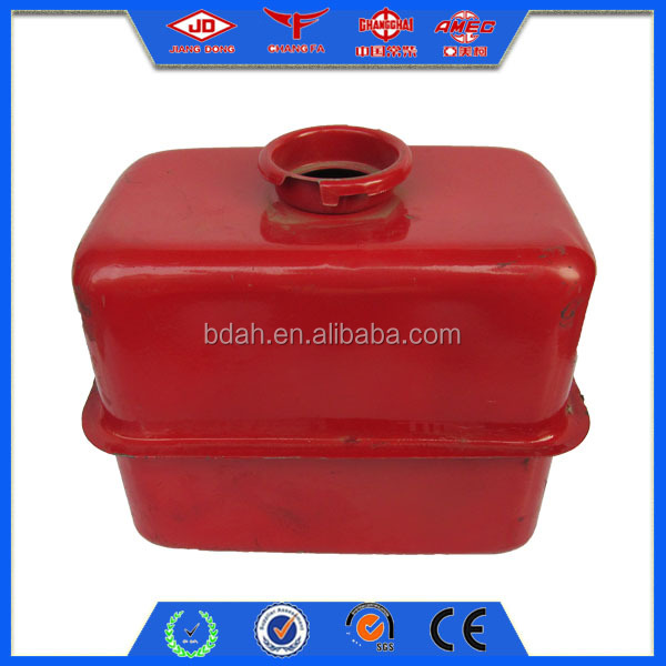 Diesel engine JD300 fuel tank agricultural machinery spare parts