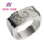 Best selling cubic zirconia engagement women rings