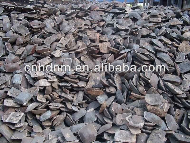 concrete mix plant spare parts, concrete mixer parts for sicoma