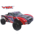 VRX Racing RH522 PHANTOM 1/5 scale RC brushless SC truck 1/5th rc motor car 70km/h speed electric rc car