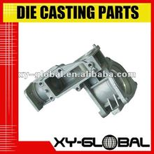 Fine Workmanship Dies Casting Automobile parts