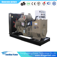 90 kw generator price,90 kw power generator set prices