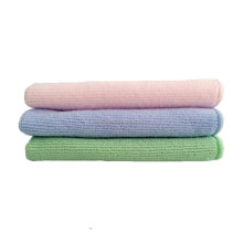 Cheap Towel Microfiber Cleaning Towels Kitchen Towel