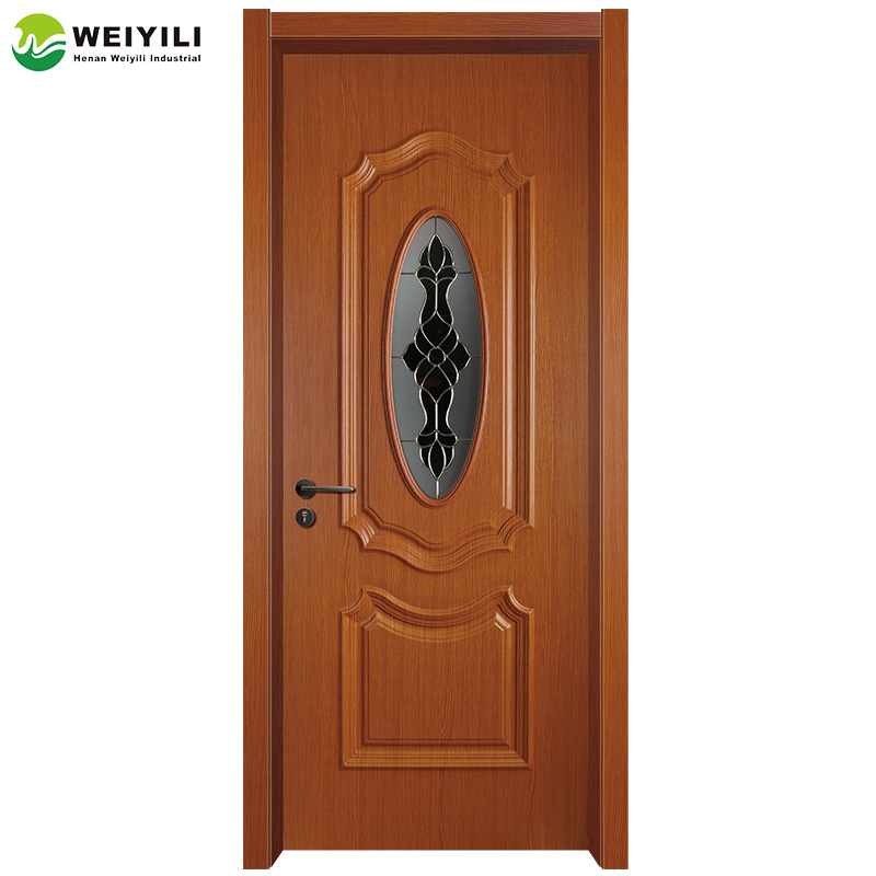 Temporary Doors Custom Size Temporary Doors Custom Size Suppliers and Manufacturers at Alibaba.com  sc 1 st  Alibaba : temporary doors - pezcame.com