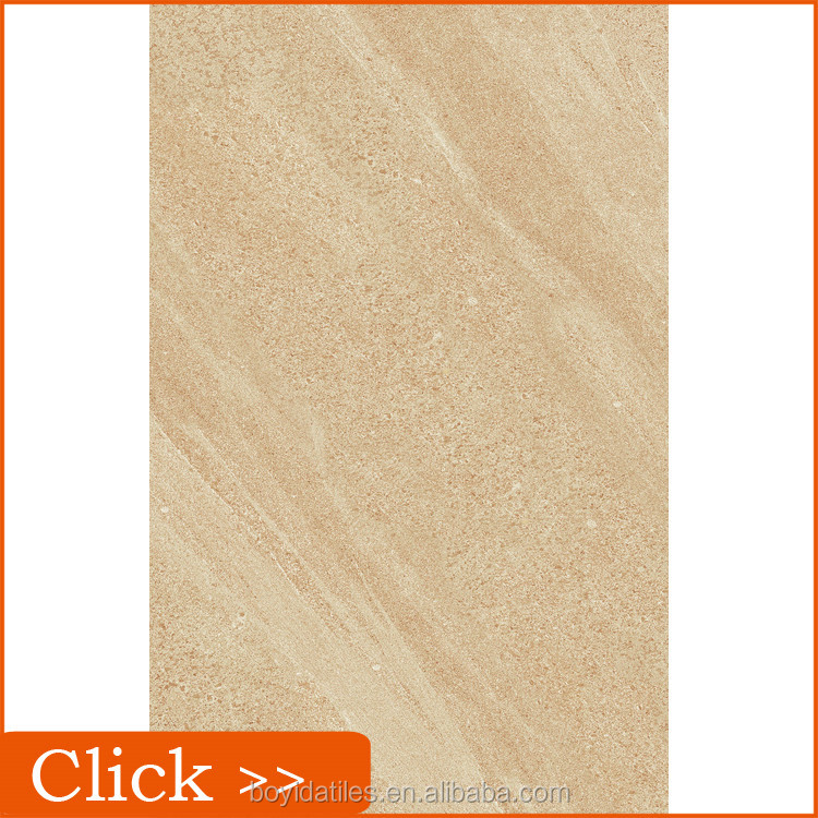 Wet Skirting Kitchen Wall Tile Price