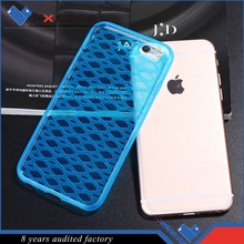 Best quality awesome carbon fiber cheap for iphone 4 case for sale