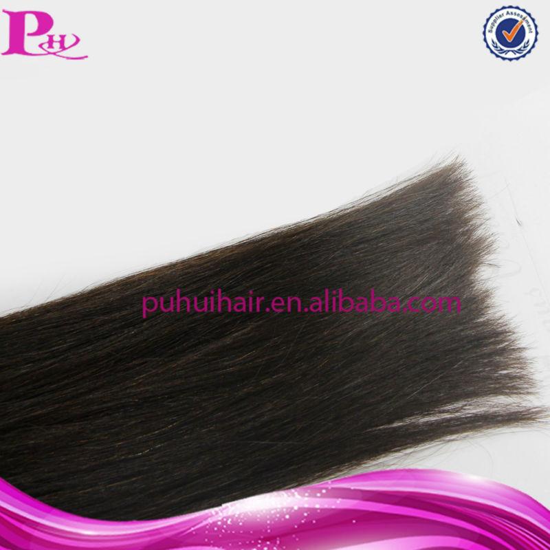 волосы шелковистые Окрашивание волос краской после хны | Мир без Вреда