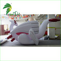 Popular Inflatable Dragon Animal Cartoon Toy , Inflatable Lugia For Sale