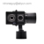 FLIR Duo R Dual Sensor Drone Thermal infrared cameraand Color HD Thermal imaging camera for professional drone with hd camera