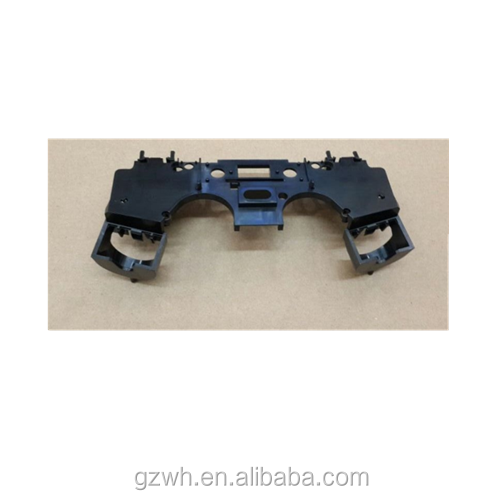 Game parts for PS4 controller inner frame