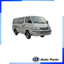 Original Spare Parts For Kinglong Golden Dragon Jinbei JinCheng Mini Bus With Competitive Price