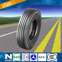 China Tire Manufacturer Radial Truck Tire 12.00R24 Maxxis Tire