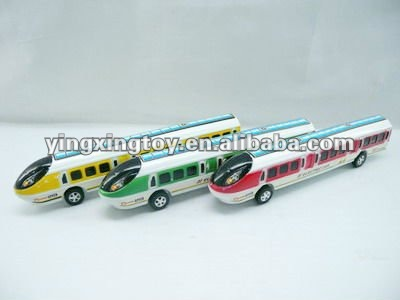 Hot sale free wheel toy vehicles