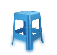 dice step foot stool