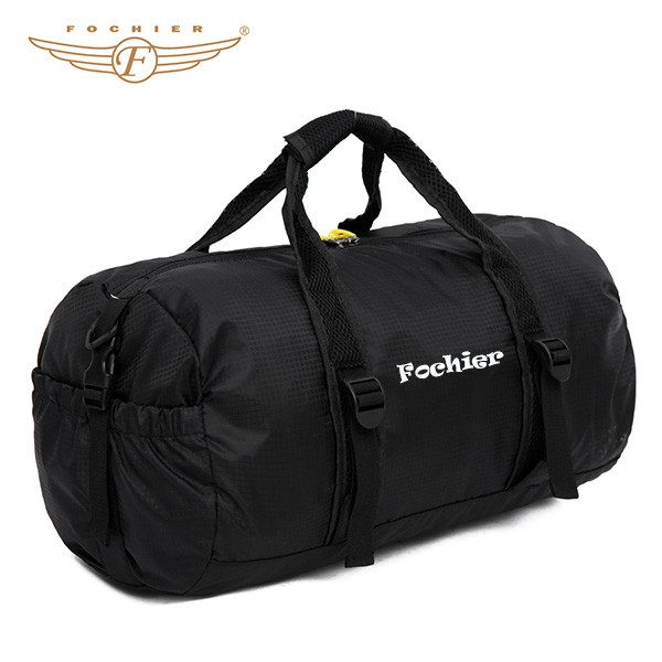 travel bag polo classic bag for sale