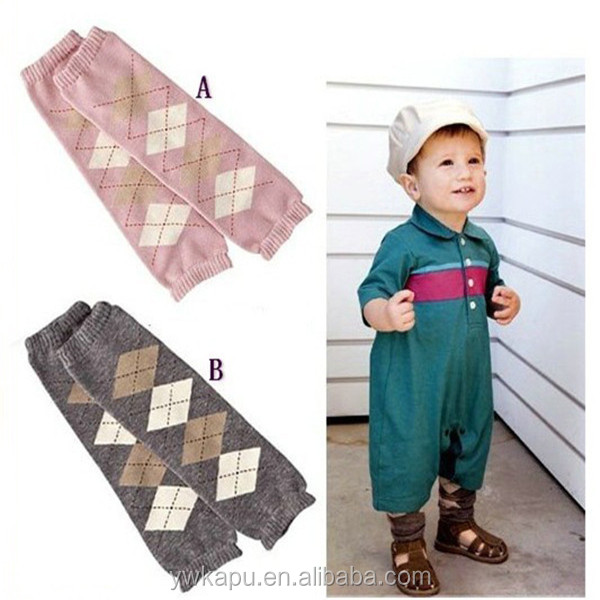 100% cotton baby leg warmers wholesale baby football leg warmers and animal print leg warmers