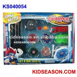 BOY TOYS TOP FOR SALE KS040054