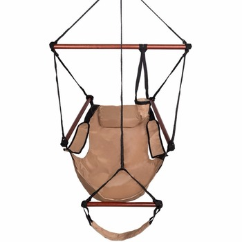 Portable Hanging Hammock Easy Chairs For Sale