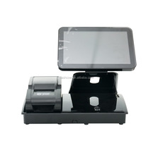 Cashcow touch screen android tablet point of sale hardware
