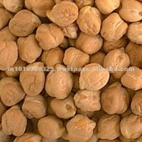 best offer for kabuli chickpeas importer in Pakistan