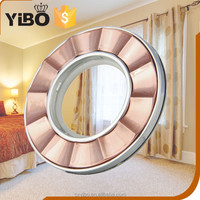 YiBo 40.5mm ABS plastic snap ring