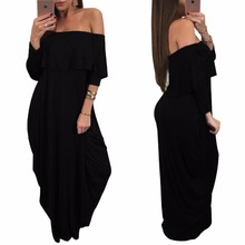 Fashion design factory selling sex Wrapped chest cotton girls one-piece dress