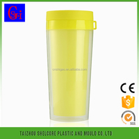 Good Quality Competitive Price Plastic Energy Drink Bottle