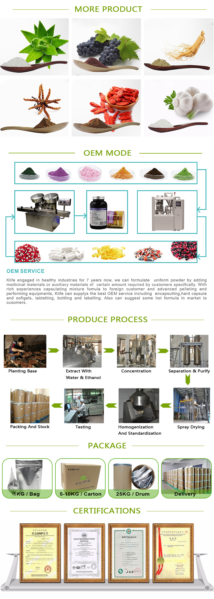 GRAPE SEED EXTRACT 4-pintu.jpg