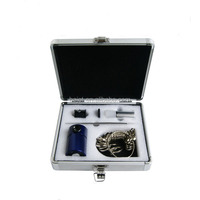 Jewelry Tools Five Times Arrows and Hearts Scope Ring Size Diamond Tool Kit