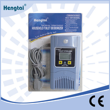 International agent for small ozone generator/air purifier