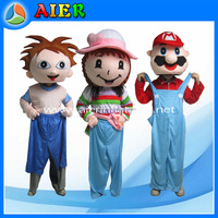 used mascot costumes for sale cartoon mascot costumes