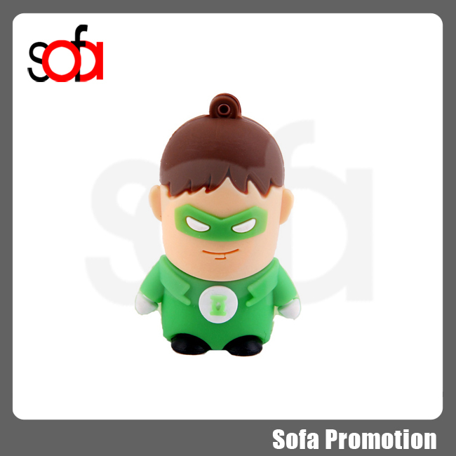 Free sample and stock lot promotion gift usb pendrive 8gb flash drive usb