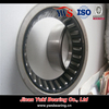 Cheaper price and best quality split cage needle roller bearing NA4914