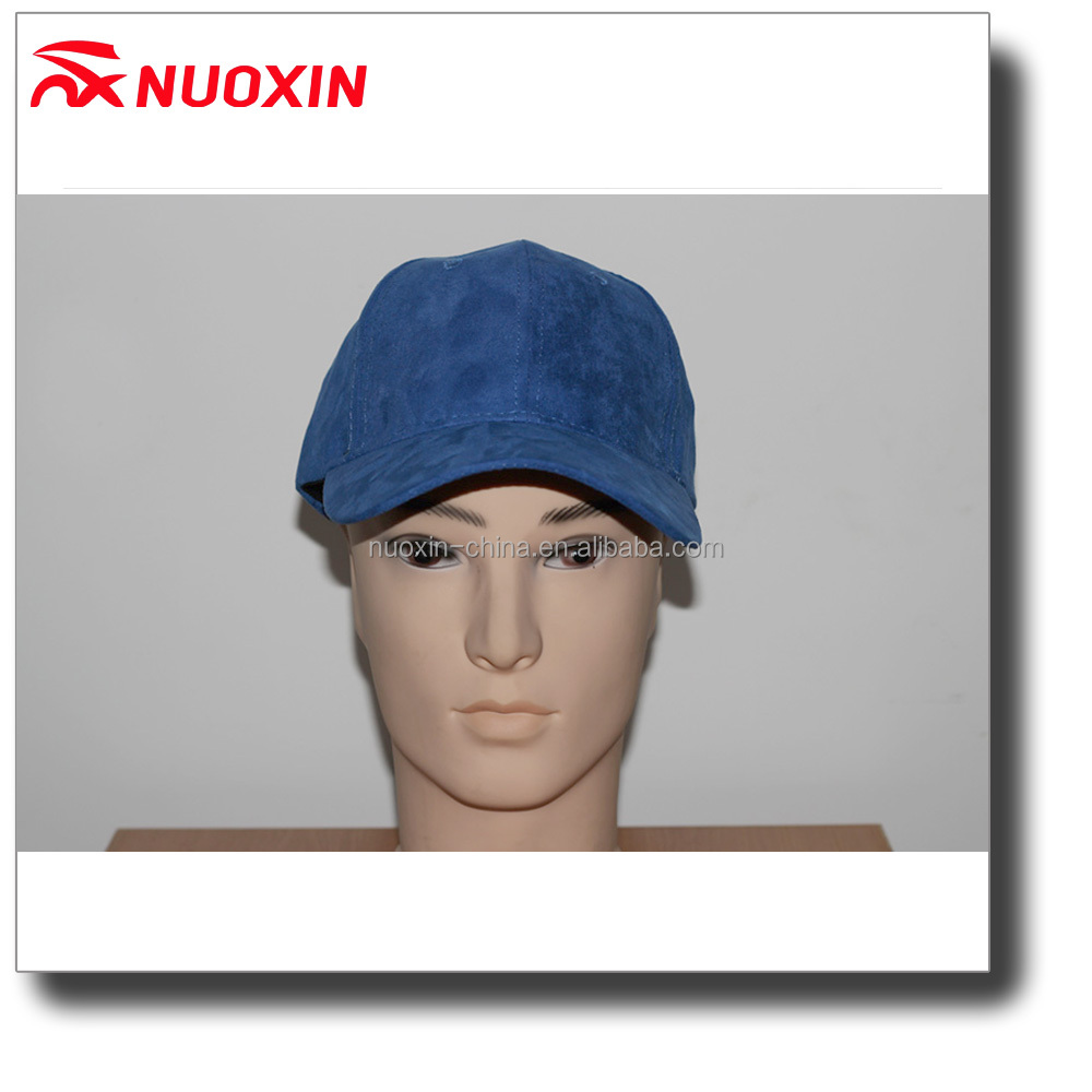 NX Promotional custom mens blank hip hop caps wholesale baseball cap and hats