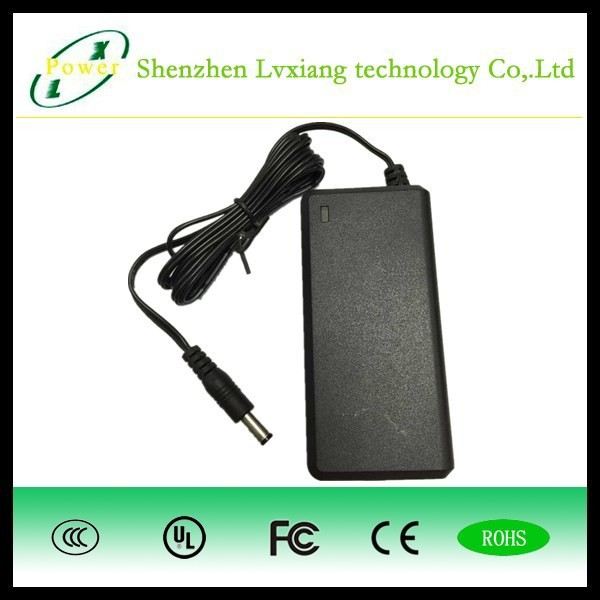 19V 1.58A Notebook AC power supply charger adaptor 30W ac 100-240v mini charger adapter manufacture