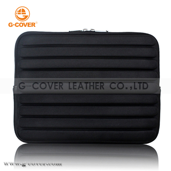 12 Inch special and new design laptop Neoprene Sleeve case for Macbook
