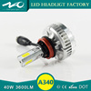 HOT SALE HIGH QUALITY LED HEADLIGHT