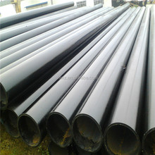 China Liaocheng color good quality OD,108mm Hot Rolled Thick Wall Carbon Steel Seamless Pipe ASTM A106 Gr.B