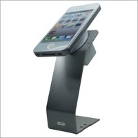 5x Mobile Anti-theft Security Phone Display Holder PS1404