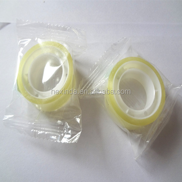12mm Stationery Tape with Plastic Core