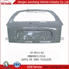 /product-gs/auto-tail-gate-for-hyundai-santa-fe-car-parts-accessories-60304023538.html