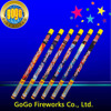 /product-detail/top-sale-fireworks-roman-candle-with-professional-fireworks-factory-direct-sale-1-5-8s-roman-candle-fireworks-60497760864.html