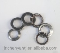 Hot sale cheap price motor Steering bearing made in China