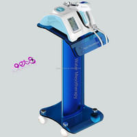 2015 meso whitenning injector mesotherapy injection gun retail and wholesale MESO1