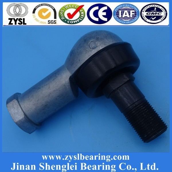 LHSA series ball joint for cable end rod